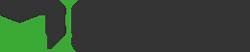 Logo | Emenge Engenharia